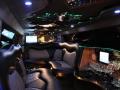 H3 limuzina