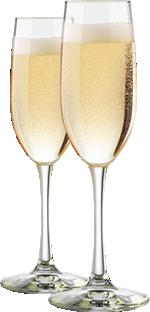 Šampanjec