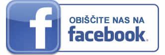 Obiščite nas na Facebooku
